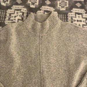 J Jill sweater, size Medium